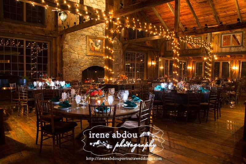 Irene Abdou Photography Award Winning Photographer In Md Dc Va This Was Our First Time To Photograph What I Hope Will Be Many Washington Weddings