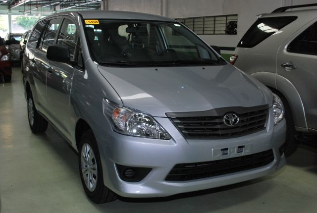 toyota philippines price list | auto search philippines