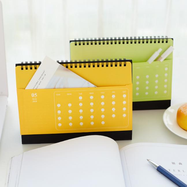 Pin By Brianna Bu On Calendars And Similar Personalized Desk Calendar Calendar Design Template Calendar Design