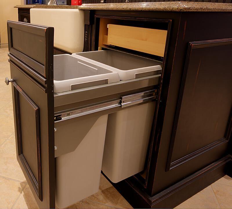 Best Elmwood Kitchens Photo Gallery Kitchen Kitchen Remodel 400 x 300