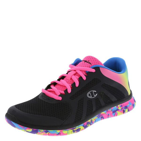 331ae98efe6 Champion Women s Gusto Runner at Payless Shoesource  19.00 -  39.99 ...