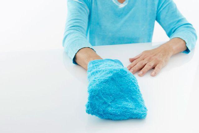 Photo of Was bei Hand- und Fingerarthrose hilft