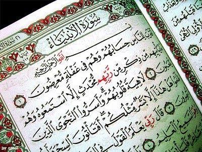 Awalnya Cari Kesalahan-kesalahan Quran, Orang Hindu Ini Justru Malah Masuk Islam