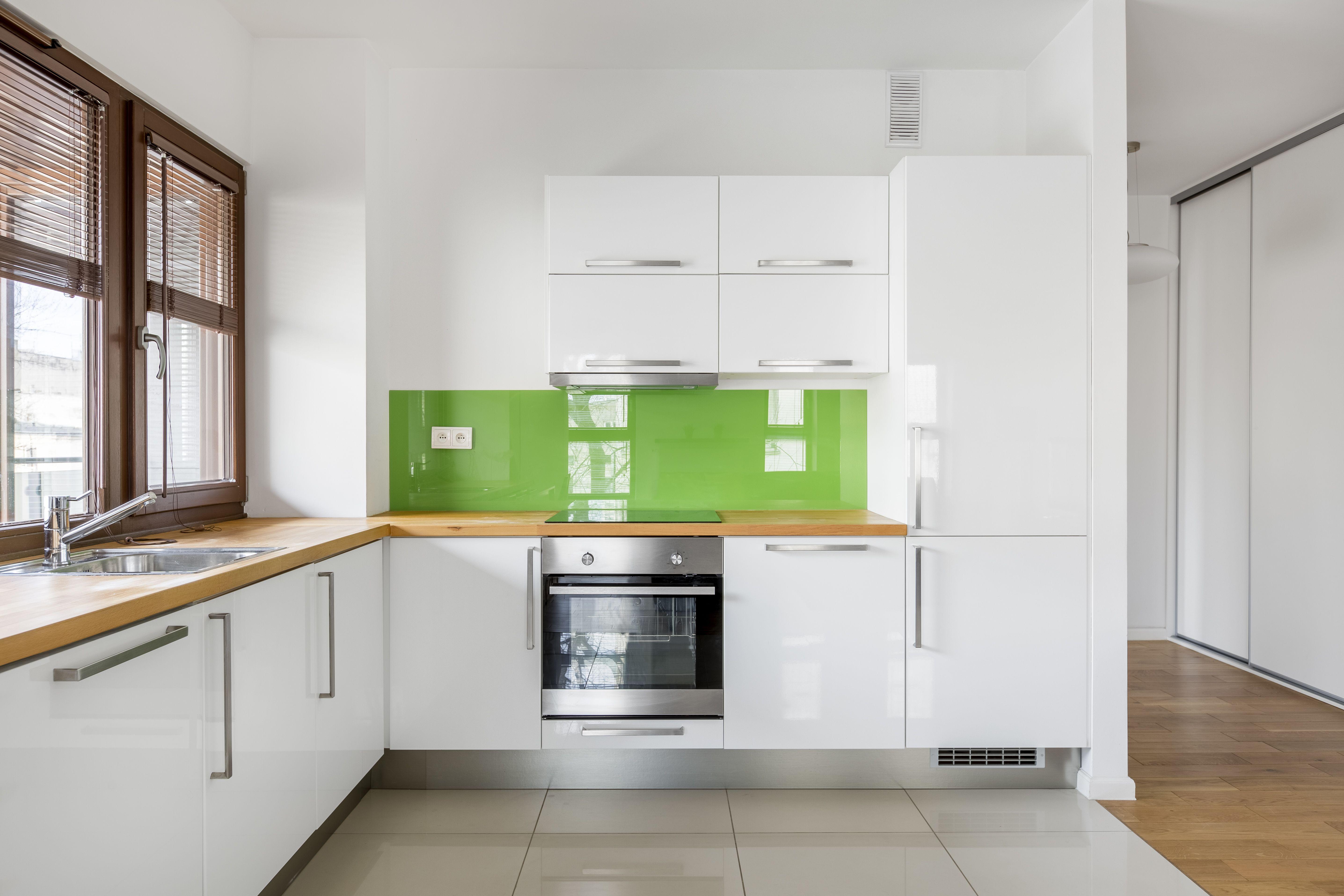 Acrylic Kitchen Splashbacks Polymer Splashbacks Akril White Gloss Kitchen High Gloss White Kitchen Acrylic Kitchen Splashbacks