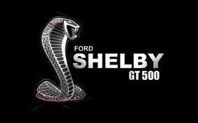 Ford Shelby Gt500 Car Logos And Histroy Ford Shelby Shelby Gt500 Shelby Gt