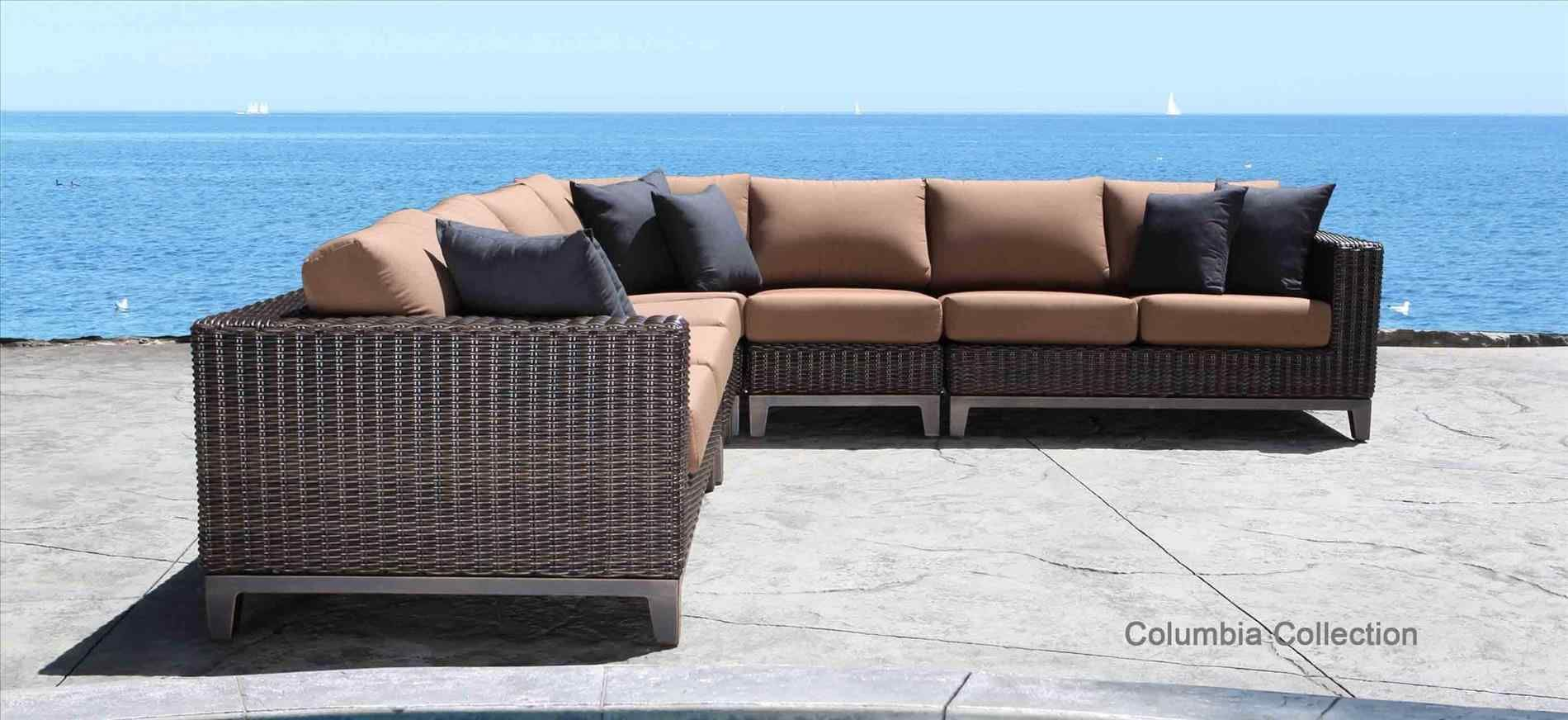 Build A S Sectional Sofas Colorado Springs Under Enchanting Sofa Flexsteel Laudes South Street Curved At