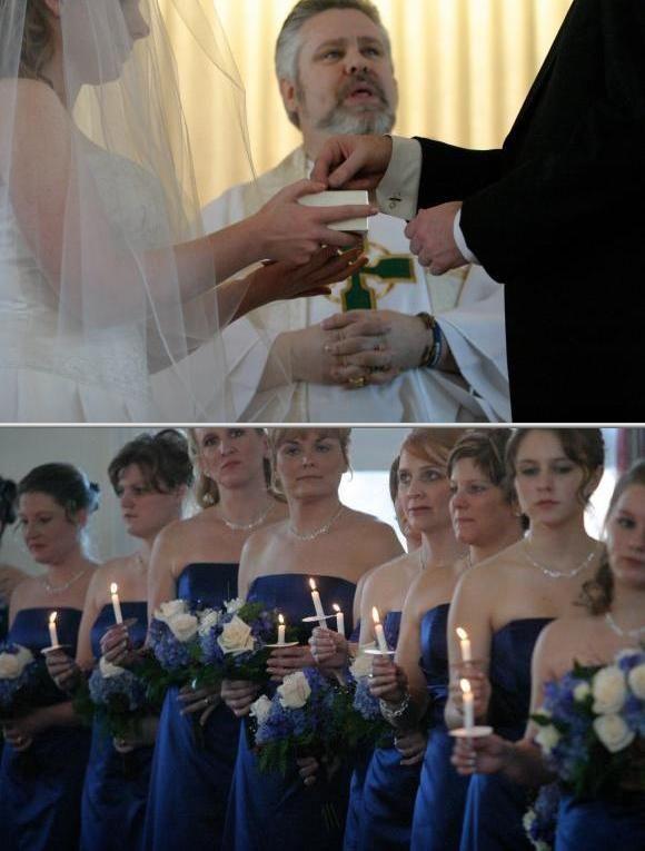 Wedding Officiant Wedding Officiant Marriage Officiant Catholic Wedding
