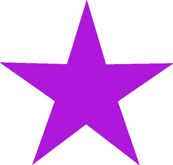 Purple Star Purple Star Clip Art Vector Clip Art Online Royalty Free Public Clip Art Online Art Art