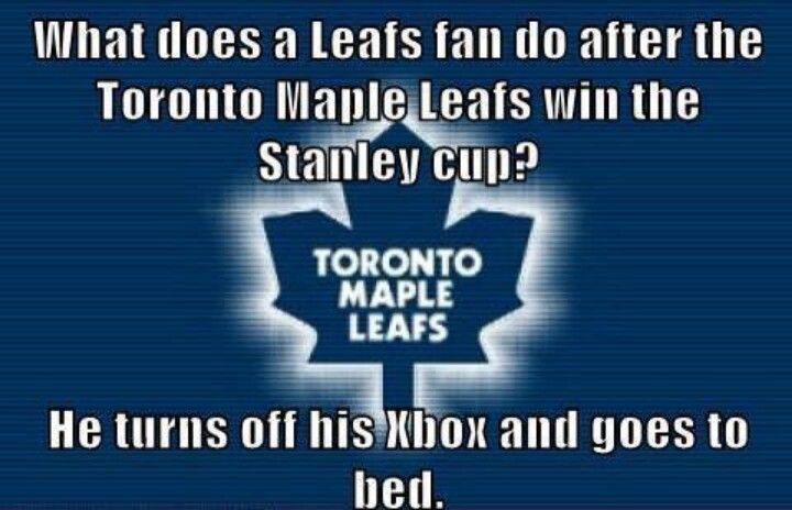 This Made Me Laugh Out Loud Funny Hockey Memes Hockey Hockey Memes