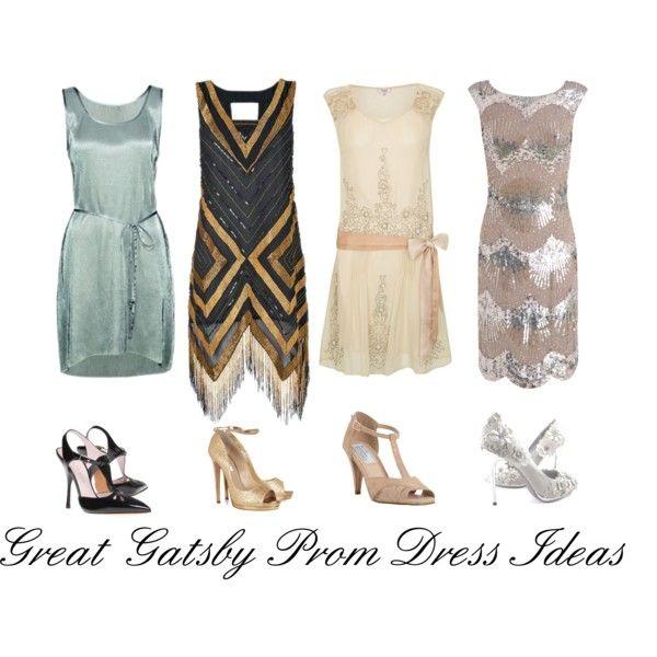 Best Great Gatsby Charity Ideas Google Search