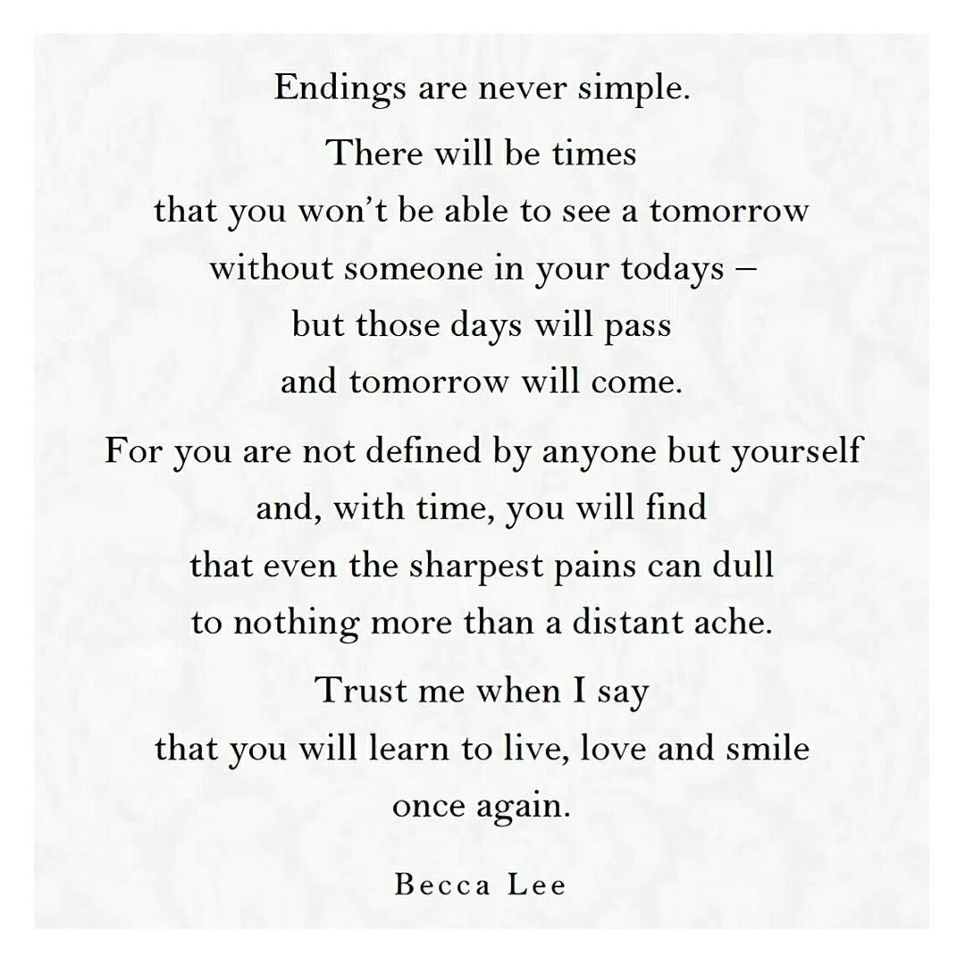 Smile poems and quotes - 1 161 Likes 33 Comments Poetry Prose Quotes Beccaleepoetry On
