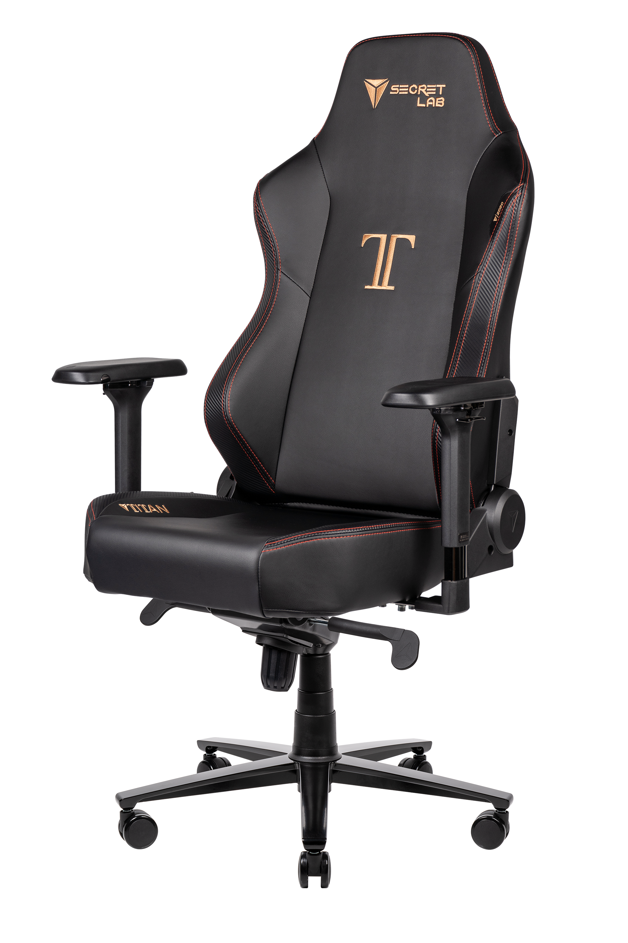 SecretLab Titan 2020 Series Review The AllNew Favorite