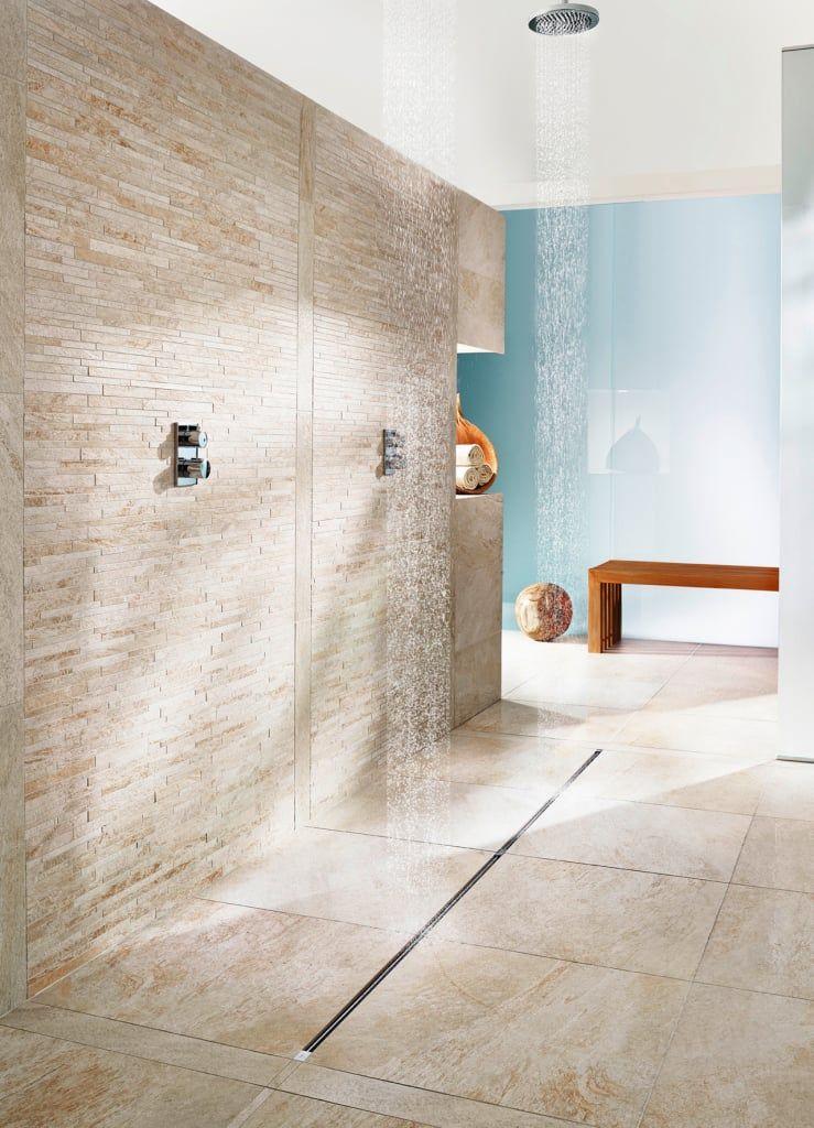 Ideeën & Inspiratie: Foto\'s van Verbouwingen | Pinterest - Badkamer ...