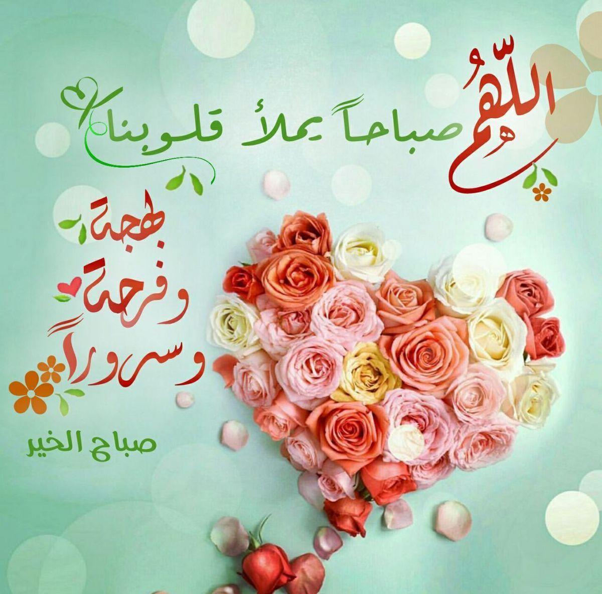 Pin By Oz On صباح الخير Good Morning Images Flowers Morning Messages Good Morning Good Night