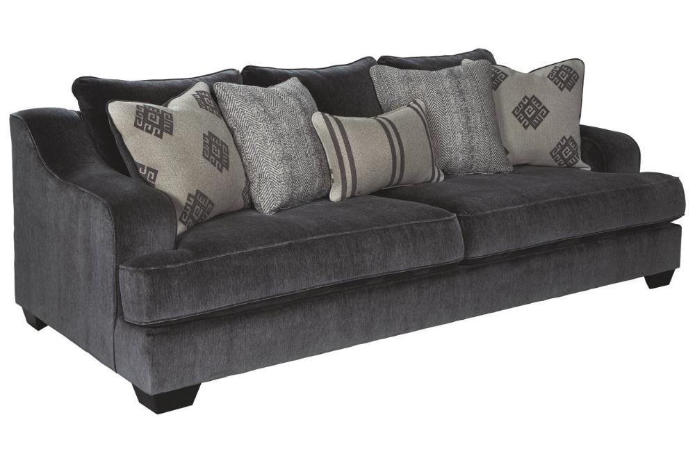 Corvara Sofa Sprung Sofa Sofa Images Grey Upholstery