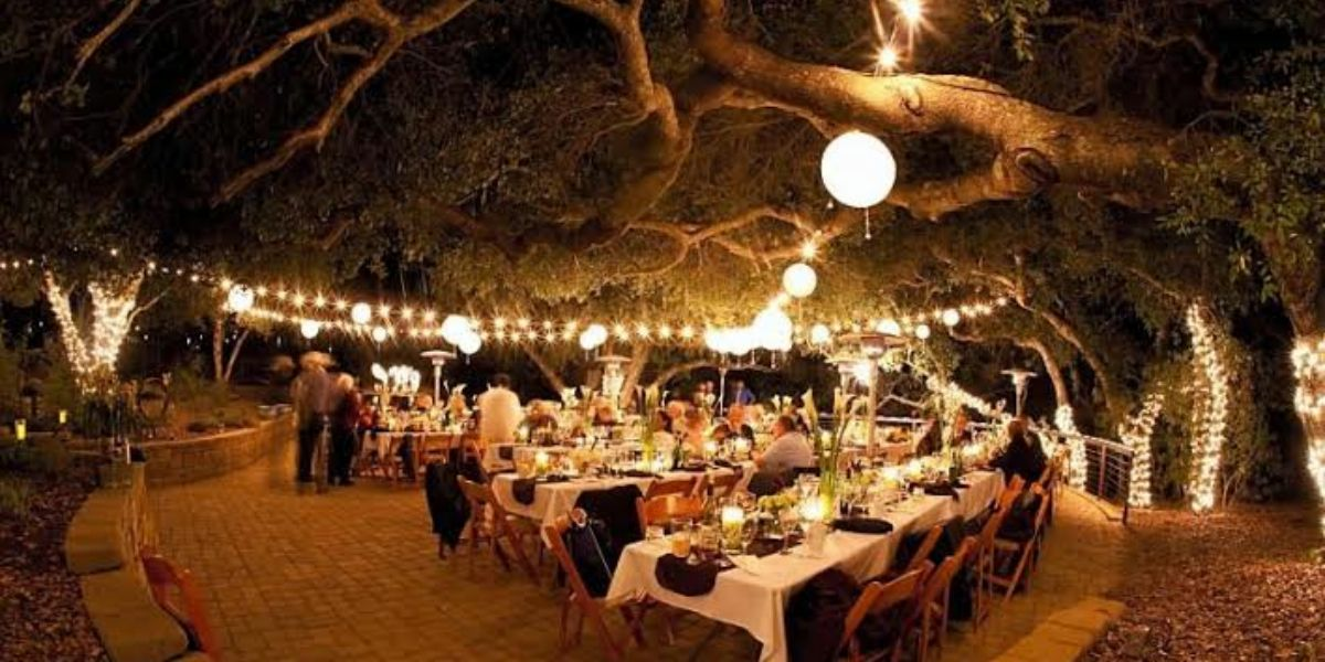 Tiber Canyon Ranch Weddings Price Out And Compare Wedding Costs For Ceremony Reception Venues In San Luis Obispo Ca