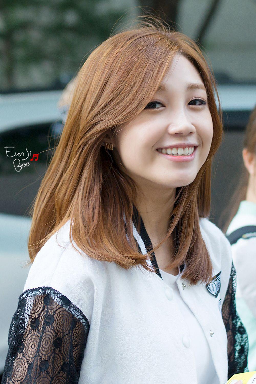 Apink eunji a pink pinterest people kpop and korean