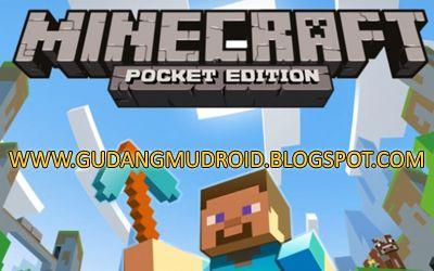 minecraft 13.0 pe apk