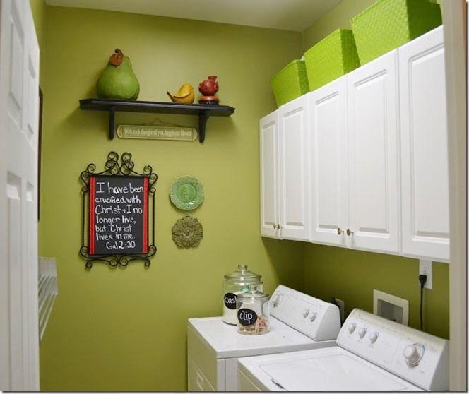 die besten 25 waschk chen schr nke ideen auf pinterest schrank waschmaschine ikea waschk che. Black Bedroom Furniture Sets. Home Design Ideas