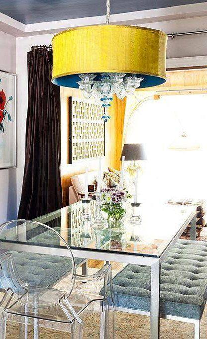 table en verre s curit sur mesure inspiration d coration. Black Bedroom Furniture Sets. Home Design Ideas