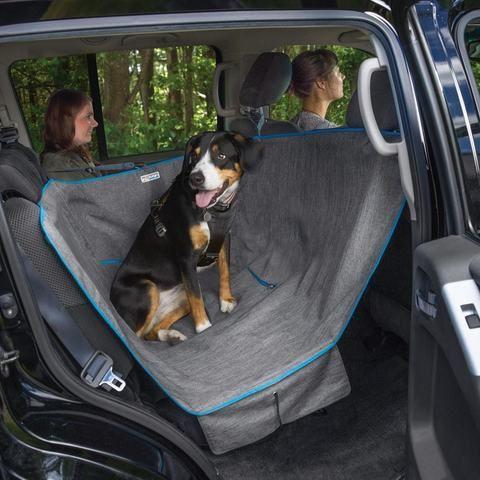 Heather Half Dog Hammock Dog Hammock For Car Dog Hammock Dog Car