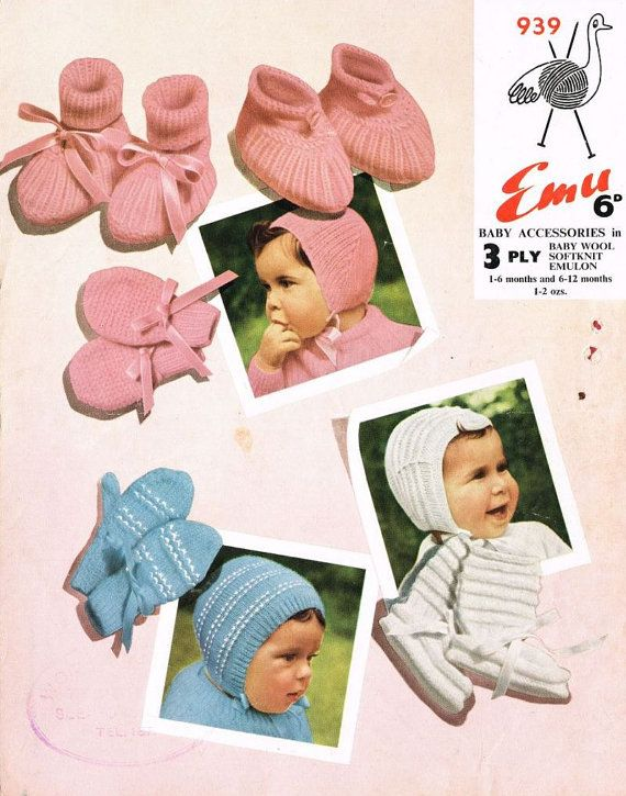 adf666666797 Baby s Bonnets and Helmets in Sirdar Snuggly 4 Ply - 1371