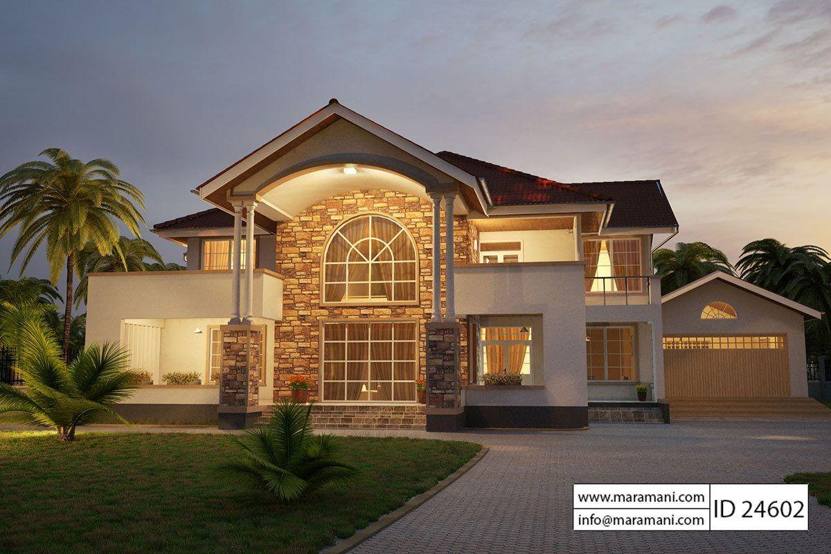 house plan id 24602 maramani com 1 [ 1200 x 800 Pixel ]
