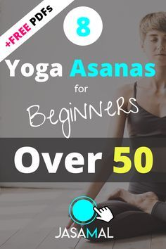 grab our free guide that shows how to do yoga at home for