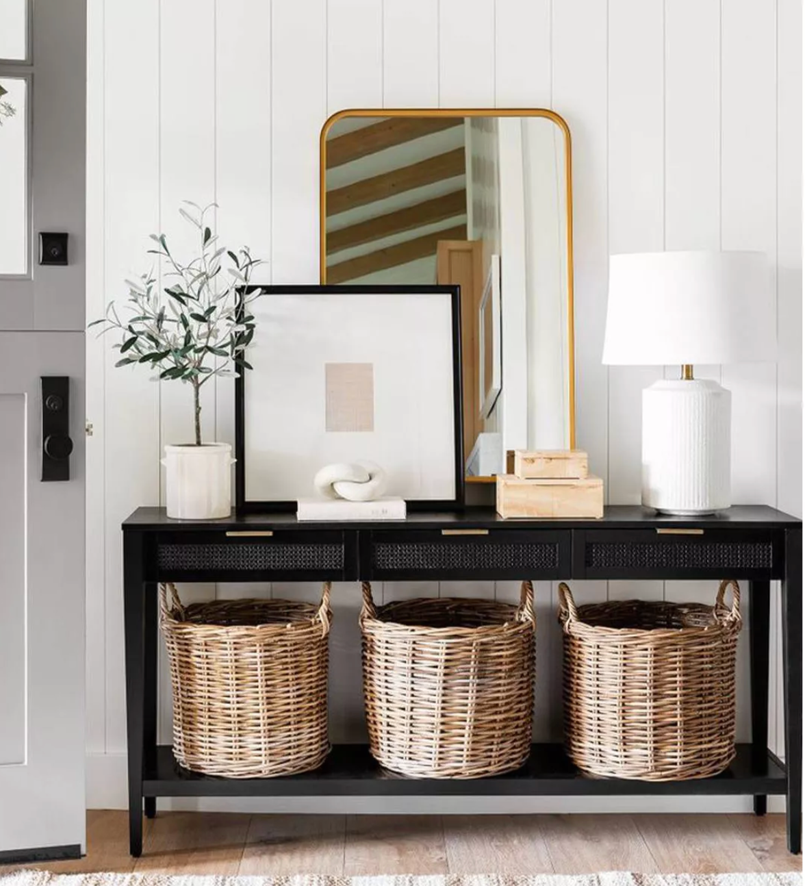 KAYTEE DESIGN CO BLOG- STUDIO MCGEE COLLECTION TARGET #worntoperfection #homestyle #homedecor #interiordesign #pursuepretty #abmathome #homewithrue #smmakelifebeautiful #makehomeyours #purposeinstyle #interiorstyling #thenewsouthern #californiacasual #sodomino #elledecor #abmhappylife #bhilivebeautifully #ggathome #currentdesignsituation #howwedwell #traditionalhome #californianatural #idcoathome #lindsayhillloves #howyouhome #myhousebeautiful #lonnyliving #utah