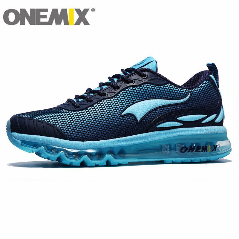 onemix air max mujer