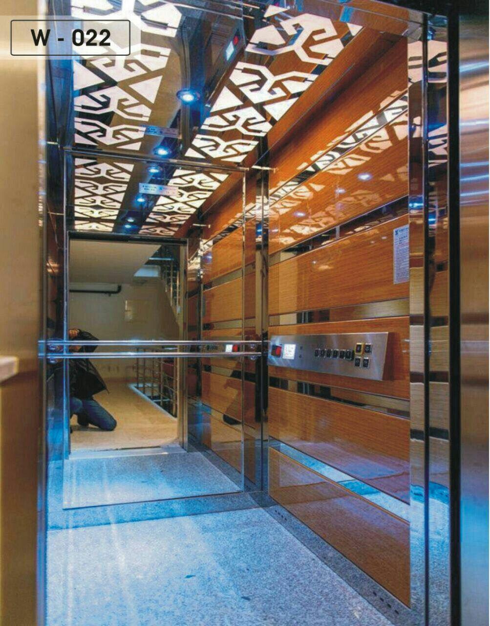 مصاعد في الرياض مصاعد استرا بالرياض 0563372685 0543090780 مصاعد بانورامية مصاعد منزلية مصاعد الحمولة والسلع مصاعد الطعام والخ Stairs Home Home Decor