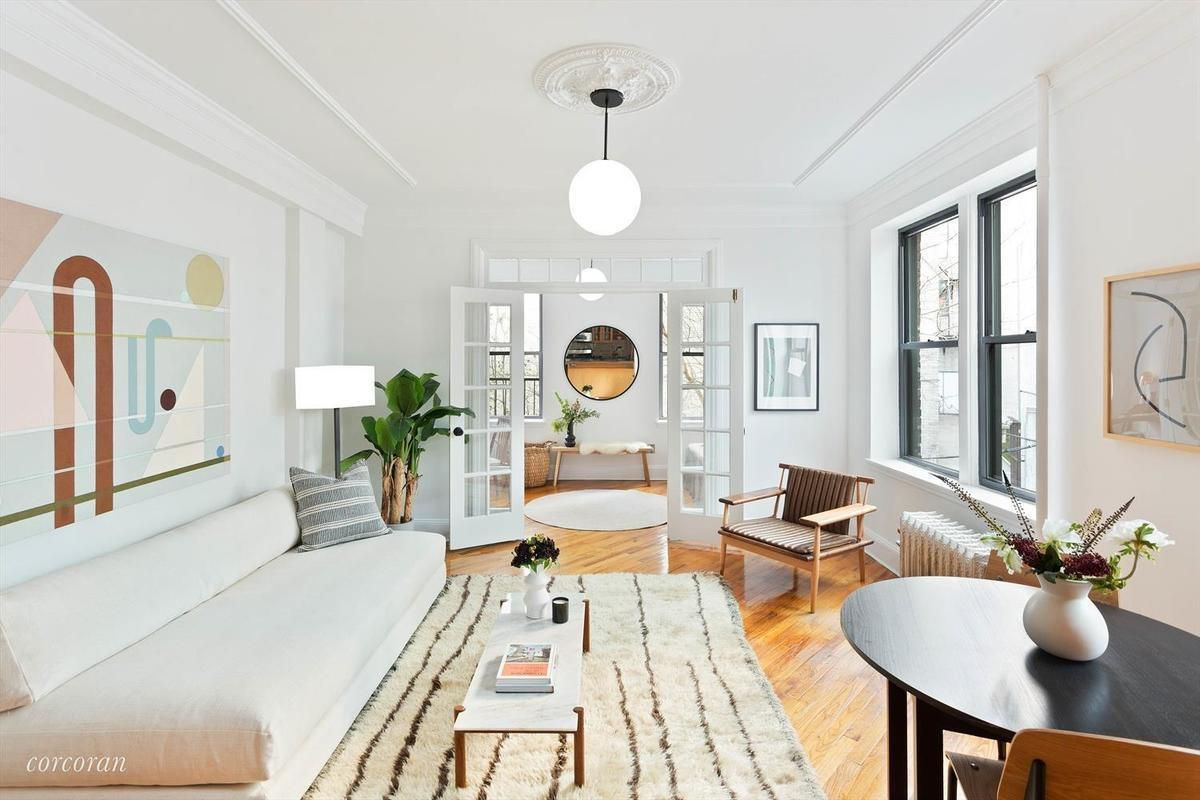 Here's what 800,000 buys in NYC right now Brooklyn