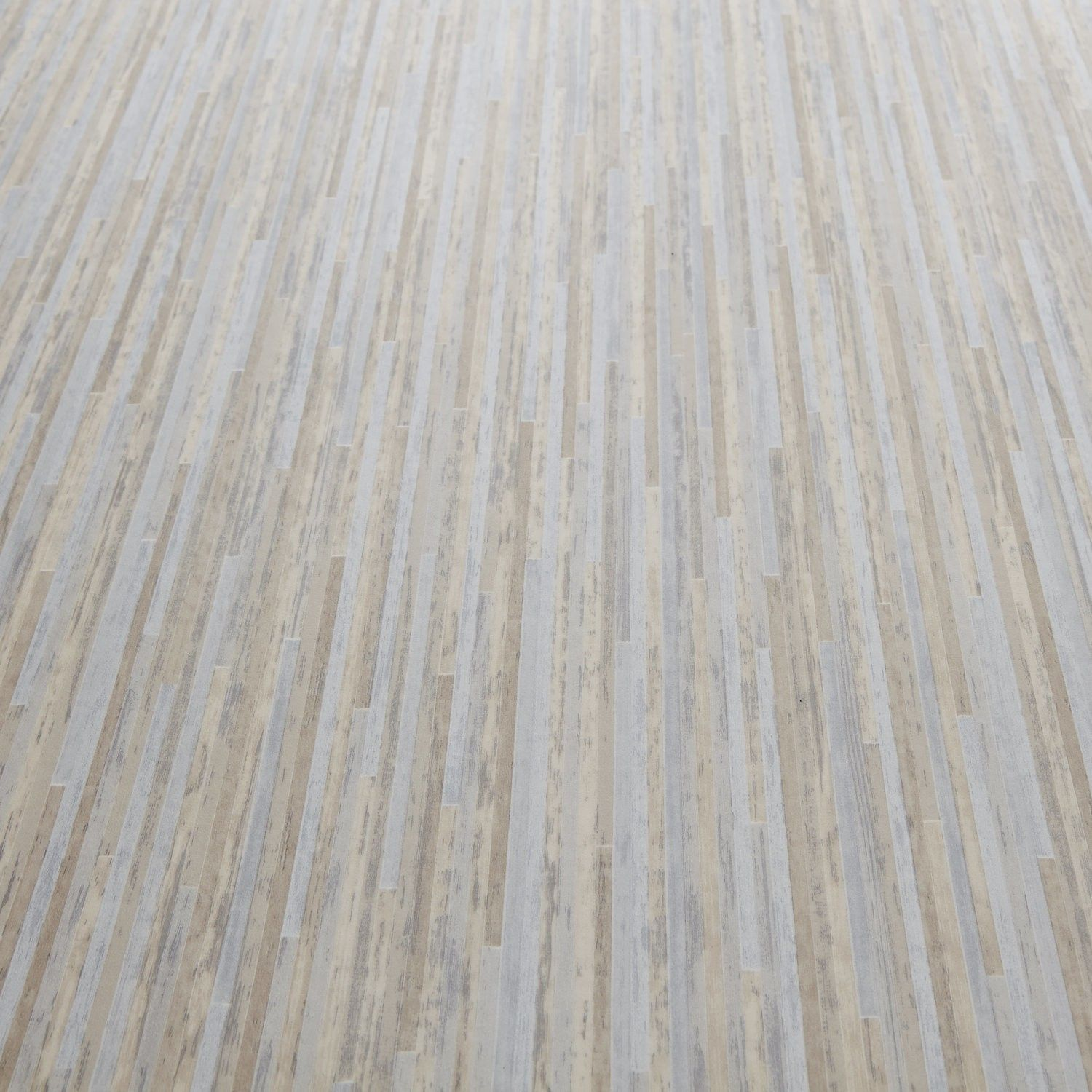 Kitchen Vinyl Flooring Kitchen Vinyl Floor Tile Option 3 Platinum Off White Oak