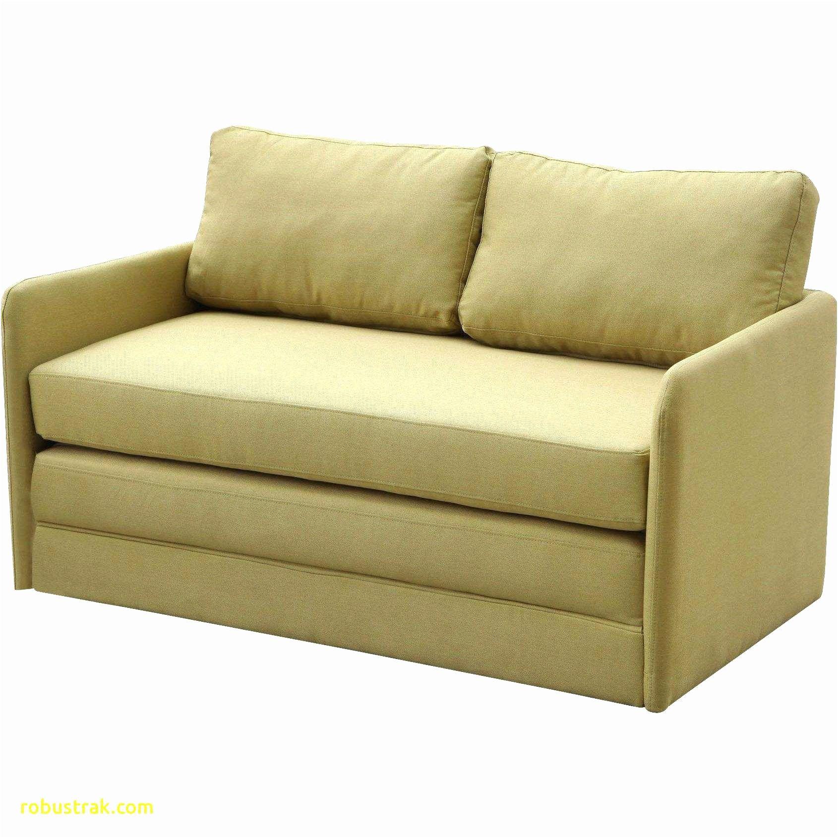 Harmonisch Sofa Grau Vintage