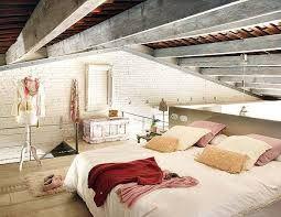 loft slaapkamer | Slaapkamers | Pinterest | Searching