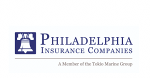How To Login Philadelphia Insurance Companies First Go To The