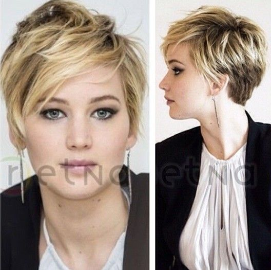 16 Most Popular Short Hairstyles for Summer - PoPu
