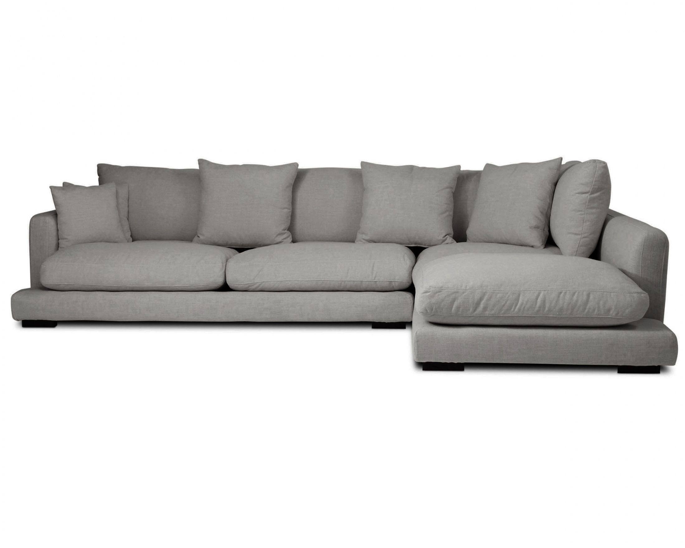 Long Beach - Corner Sofa