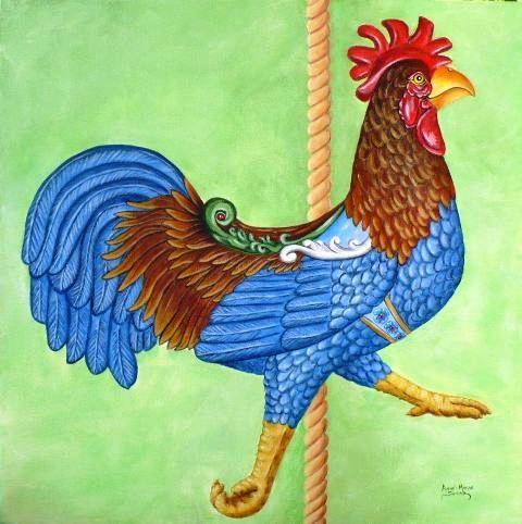 http://www.artsyanne.com/RoosterWS.jpg