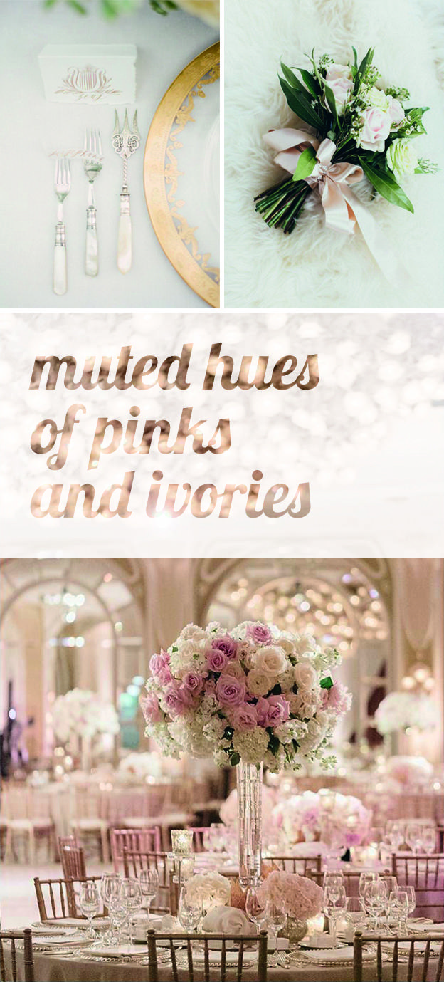 Wedding Themes Ideas Rustic And Vintage Wedding Themes Chwv Vintage Color Schemes Rustic Vintage Wedding Vintage Wedding Theme