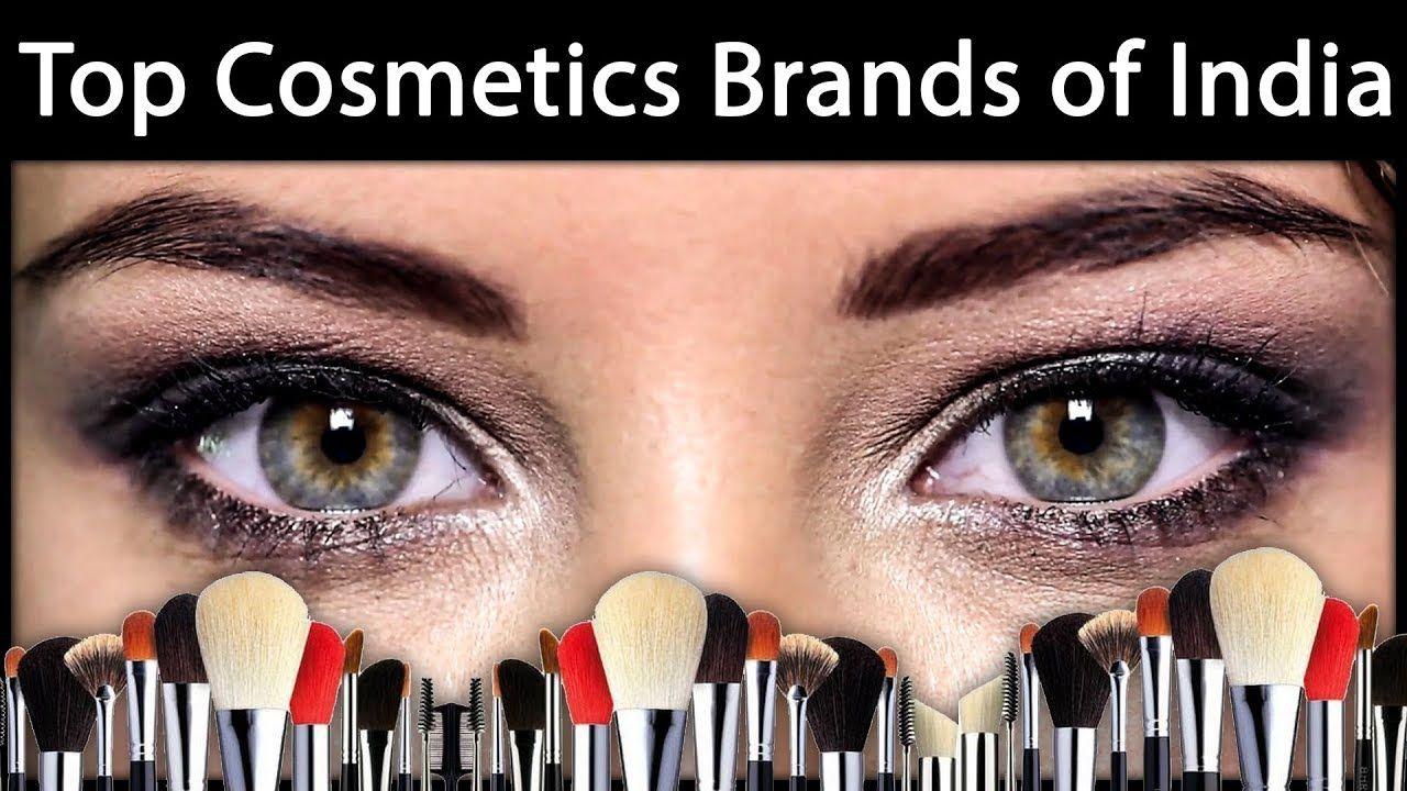 OnlineCosmeticstore facebeauty body hair Skin