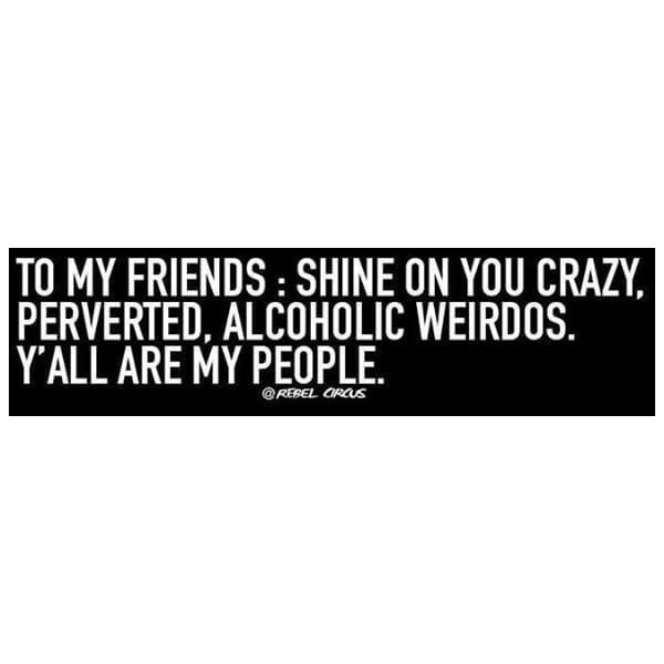 Pin By Kaitlyn Ross On Clothes Friendship Quotes Funny Friends Quotes Funny Sarcastic Quotes Funny