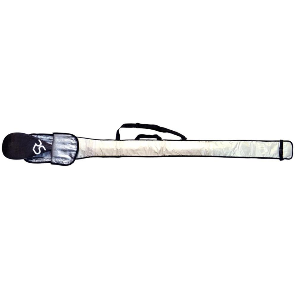 RAVE SUP Paddle C... http://endlesssupplies.org/products/rave-sup-paddle-carry-bag?utm_campaign=social_autopilot&utm_source=pin&utm_medium=pin