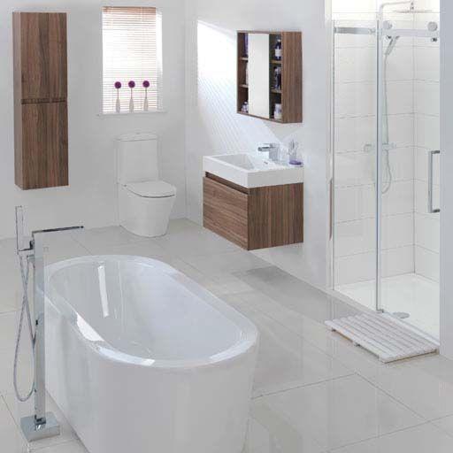 victoria plumb bathrooms showers bathroom suites furniture more - Bathroom Accessories Victoria Plumb