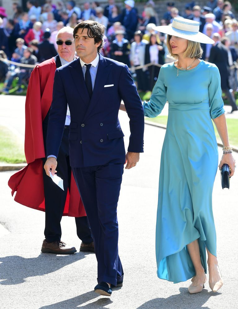 all the best dressed guests from prince harry and meghan markle s royal wedding royal wedding royal wedding outfits nice dresses royal wedding royal wedding outfits