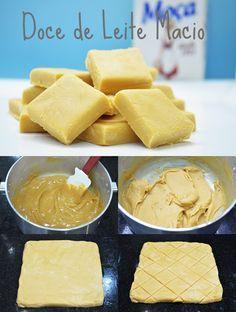 doce-de-leite-macio-isamara-amancio-site-ok