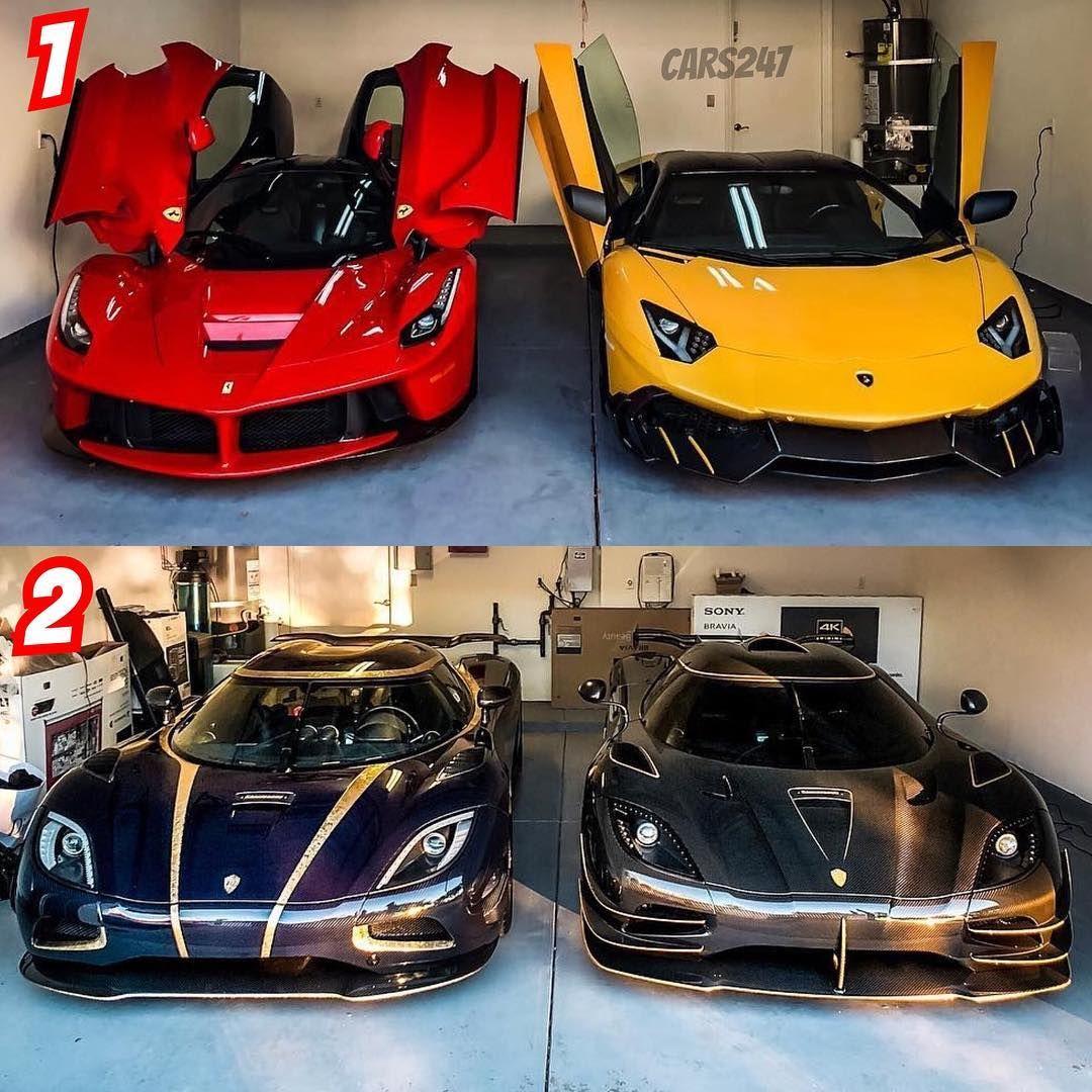Amojunn Cars /// Sport Cars Rolls Royce  #sportcars #customcars #luxurycars #sportcars