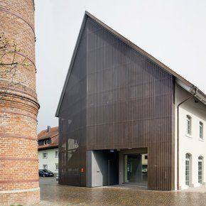 Architekten Biberach wwg architekten biberach 07 08 2014 jpg daheim