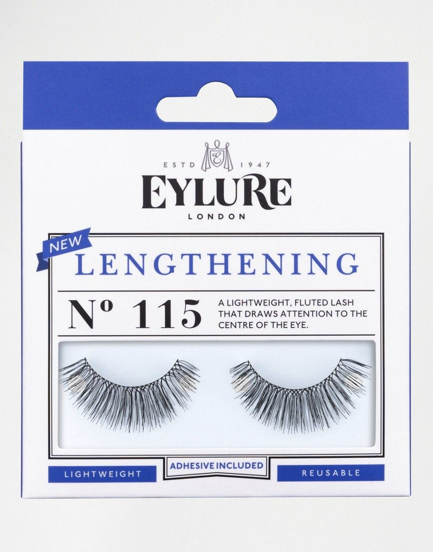 e8fb79e516c Any Flase Eyelashes Long Lashes, False Lashes, Fake Eyelashes, Eye Makeup,  Eylure