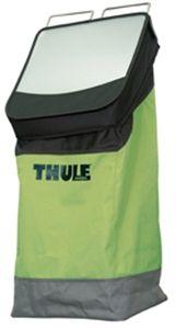 Thule Shoe Anizer